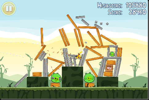 AngryBirds_ScreenShot_Ingame_01