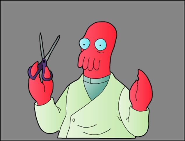 dr-zoidberg